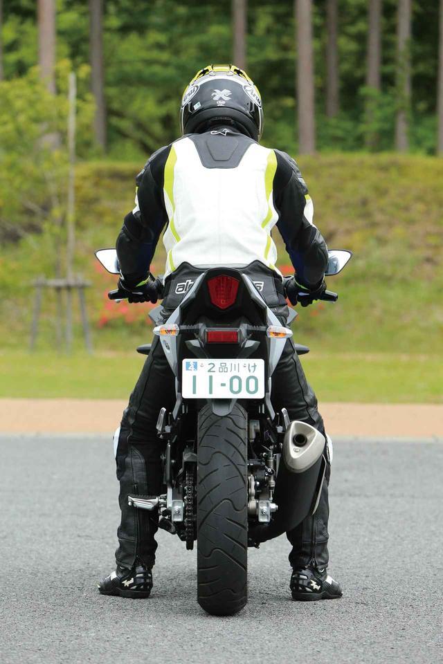 画像5: www.autoby.jp