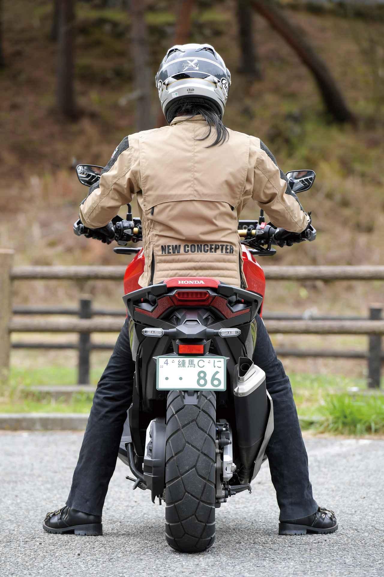 画像6: www.autoby.jp