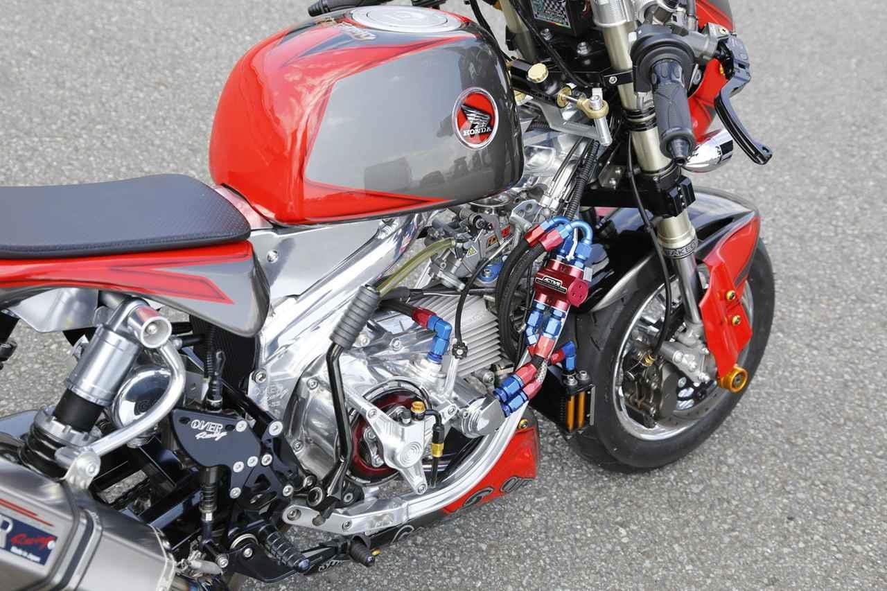 画像7: www.autoby.jp