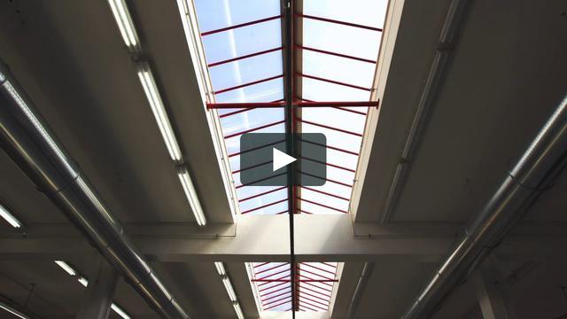 画像1: MV Agusta RVS #1 Unveiling vimeo.com