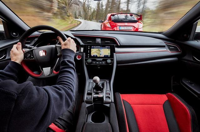 画像2: web.motormagazine.co.jp