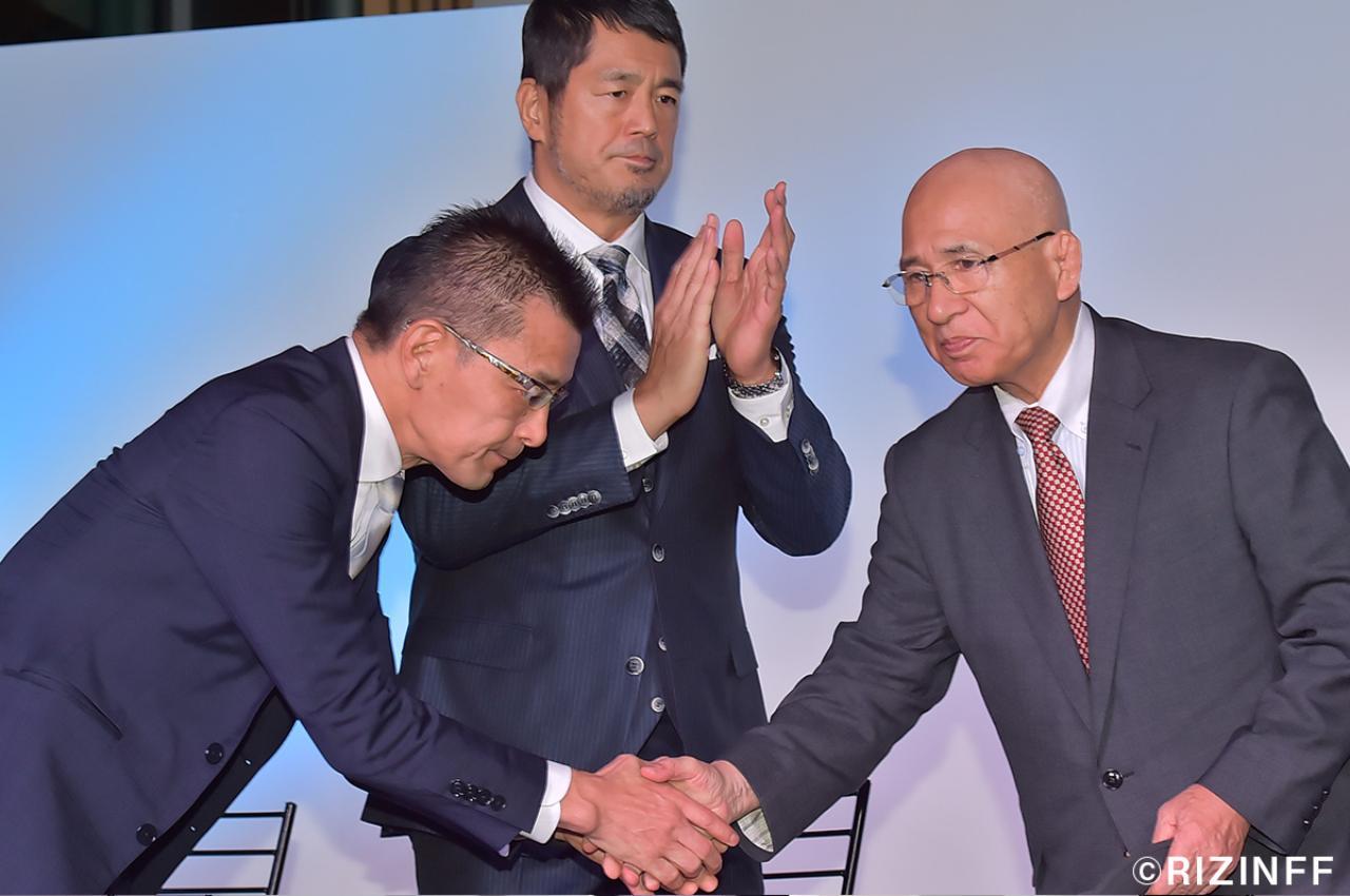 画像6: 2015年10月8日記者会見レポート