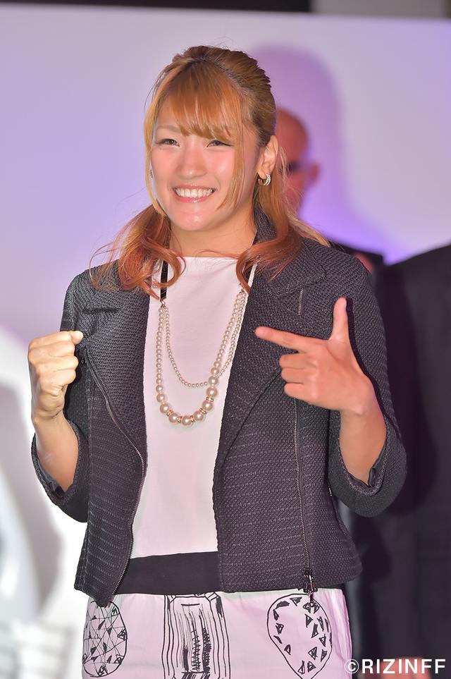 画像15: 2015年10月8日記者会見レポート