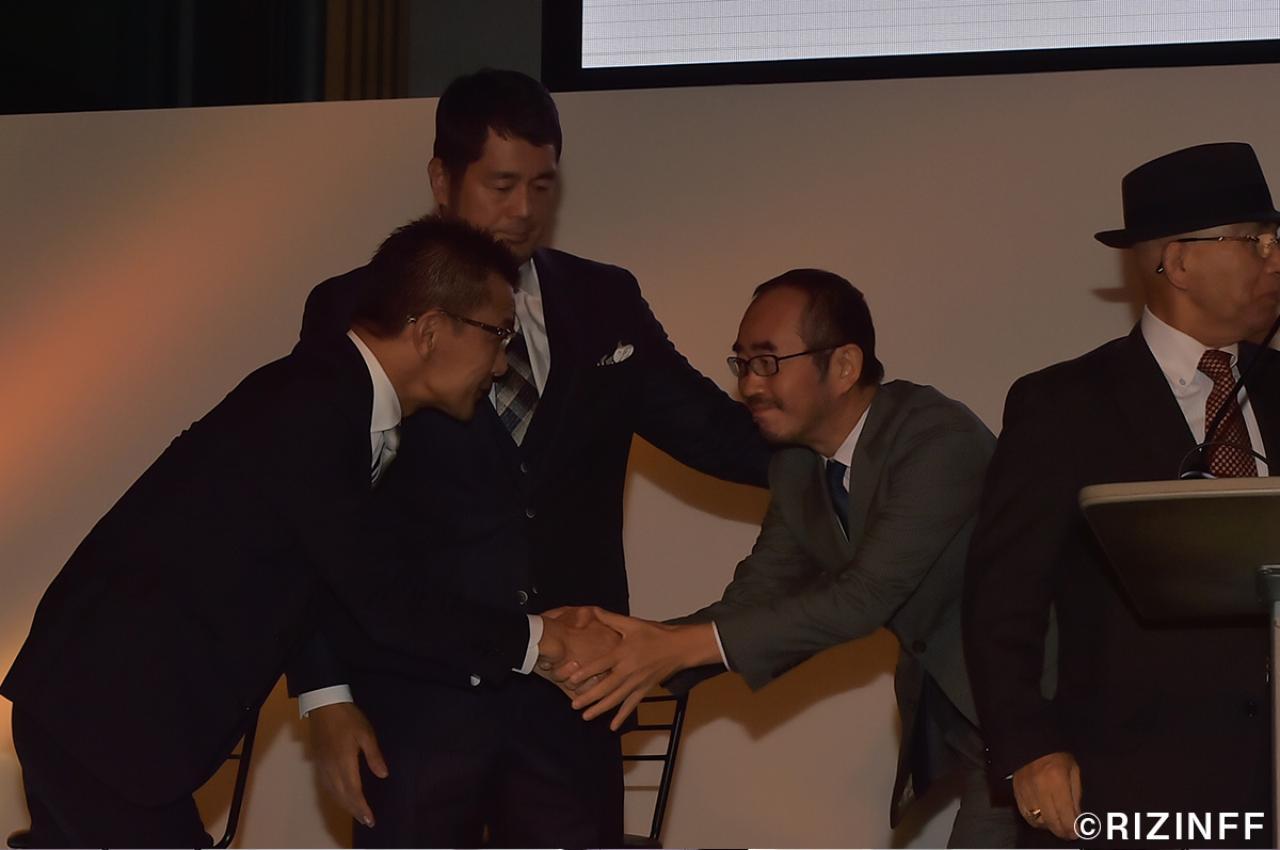 画像7: 2015年10月8日記者会見レポート