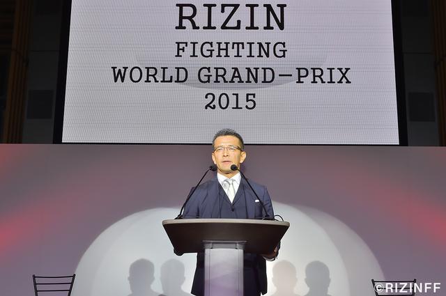 画像4: 2015年10月8日記者会見レポート