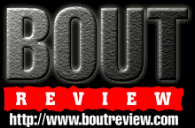画像: ドス・サントス、ベン・ロズウェル判定勝ち 他試合結果 4.10 クロアチア大会【UFC】