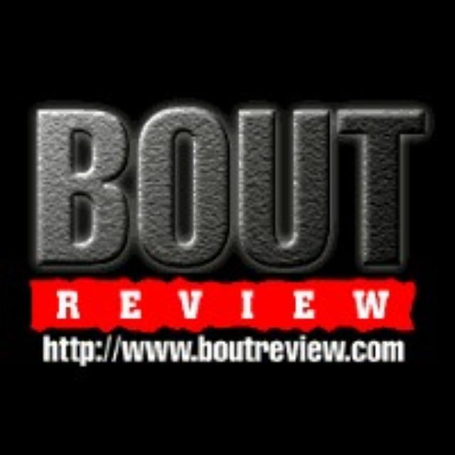 画像: [REPORTS パンクラス] 田村一聖、フェザー級暫定王者に。徳留一樹、元UFC戦士を1R葬:4.24 有明