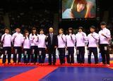 画像: 【レスリング】吉田、伊調らリオ五輪代表全員そろい抱負