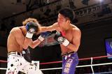 画像: 【シュートボクシング】全試合順発表 元フェザー級王者の島田洸也が引退式 6.5 後楽園