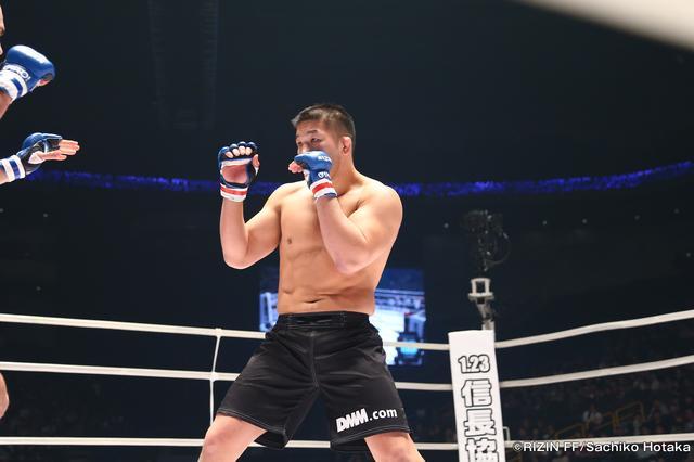 画像: 6・17 格闘技情報番組『FUJIYAMA FIGHT CLUB SP』 石井慧vsランペイジ&K-1大特集! 『UFC TIME』はUFC200直前SP‼︎