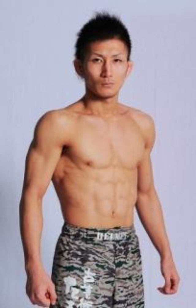 画像: 【DEEP】RIZIN.1欠場の元谷友貴が再起戦 長野美香MMA復帰戦 8.27 有明