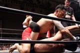 画像: 【DEEP】北岡悟 4度目の防衛。菊野克紀日本復帰戦完勝 6.26 後楽園