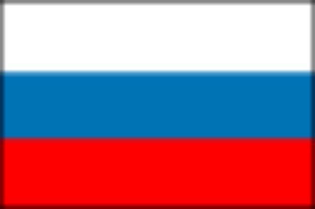 画像: UNION MMA of Russia(ロシア)