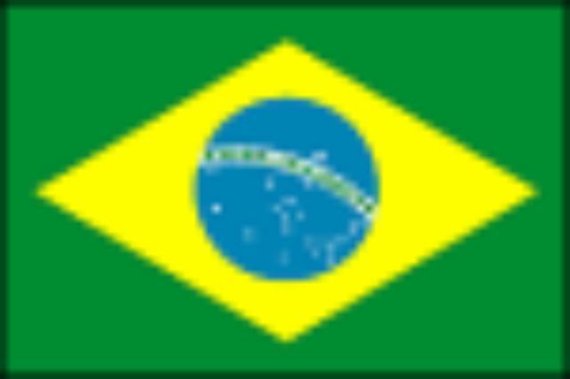 画像: SAMURAI Fight Combat(ブラジル)