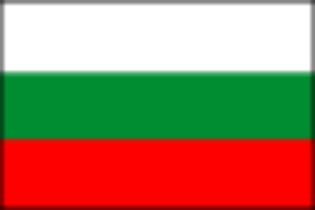 画像: SPARTACUS FIGHTING CHAMPIONSHIP(ブルガリア)