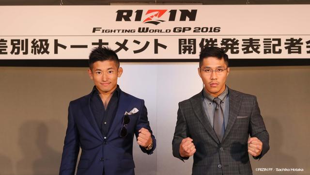 画像2: 格闘技情報番組『FUJIYAMA FIGHT CLUB』 最強レスリング一族! 山本郁榮&山本アーセンがスタジオに登場‼︎