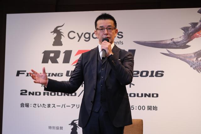 画像1: ヴァンダレイ・シウバ欠場!!《コメント詳細更新》