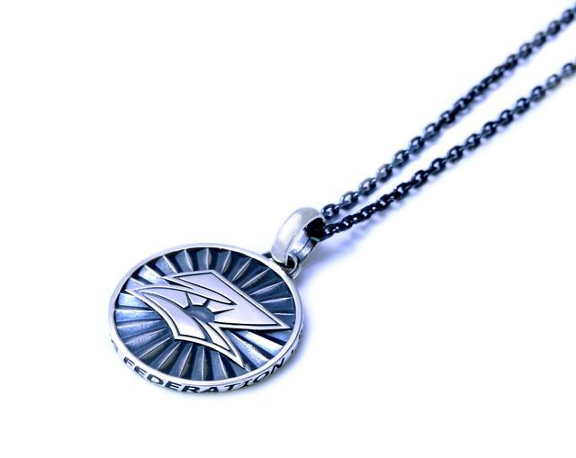 画像4: RIZIN G-SHOCKカスタム時計とRIZIN特製ネックレスが販売決定!