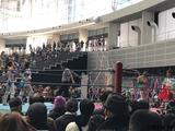 画像2: 今年も大盛況!『格闘技EXPO』
