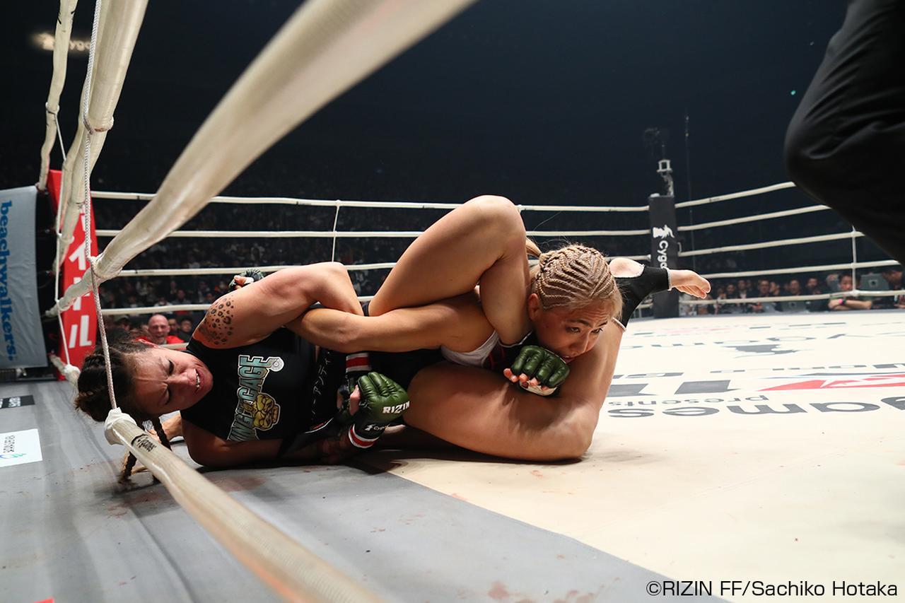 女子ボクシング萌えスレッド3 [無断転載禁止]©bbspink.comYouTube動画>268本 ->画像>11枚