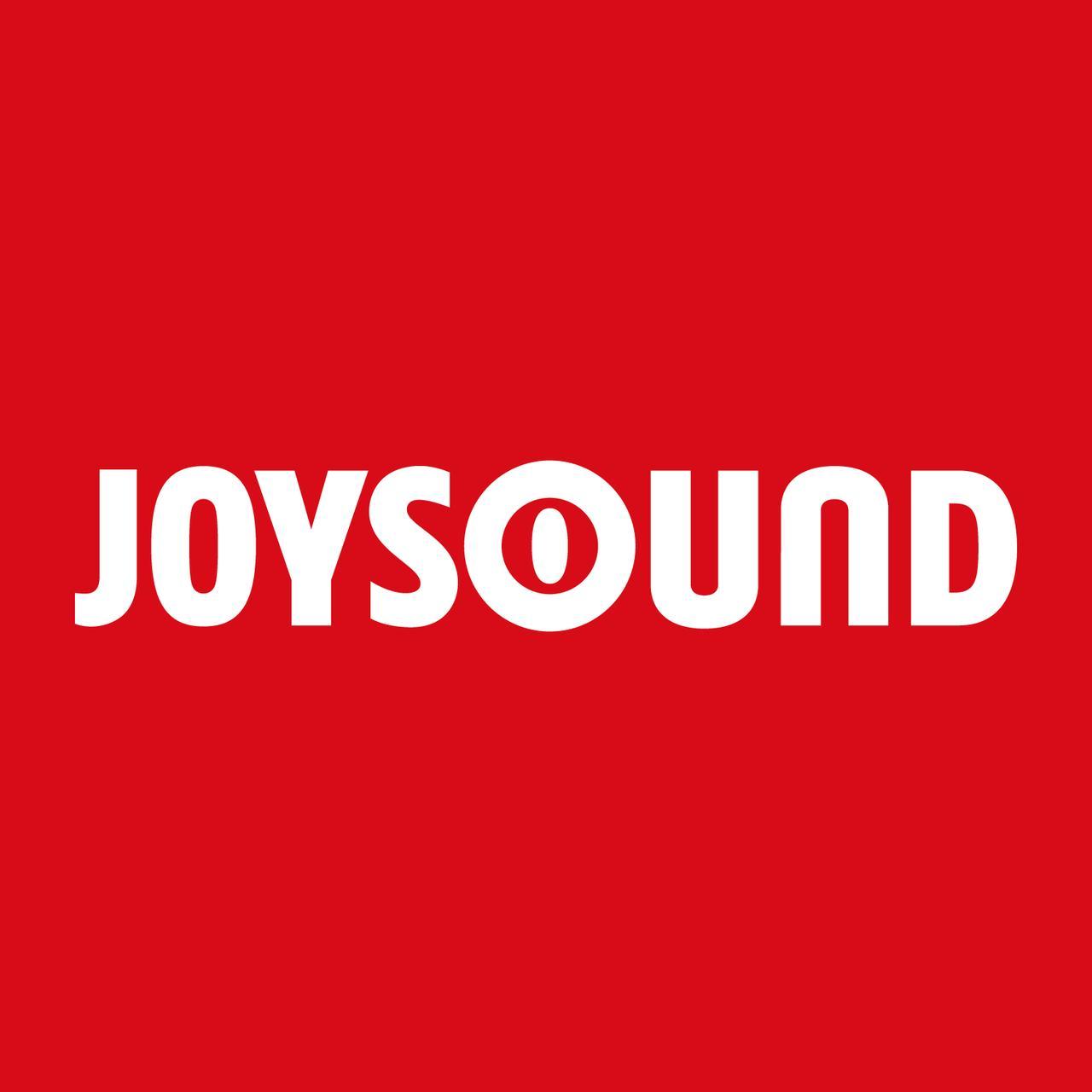 カラオケルームJOYSOUND「JOYTV」にて、RIZINスポットCMが登場!! - RIZIN FIGHTING FEDERATION  オフィシャルサイト