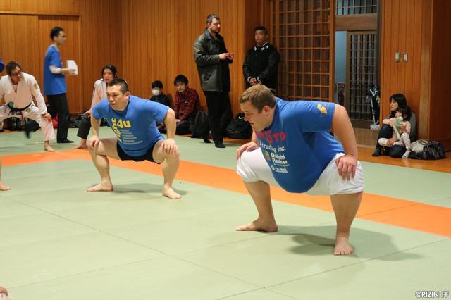 画像3: 自閉症啓発イベント「Fight4u.1」に榊原実行委員長、バルト、村田が参加!