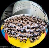 画像2: 5月13日(土),14日(日)第2回RIZINレスリングキャンプ開催決定!!
