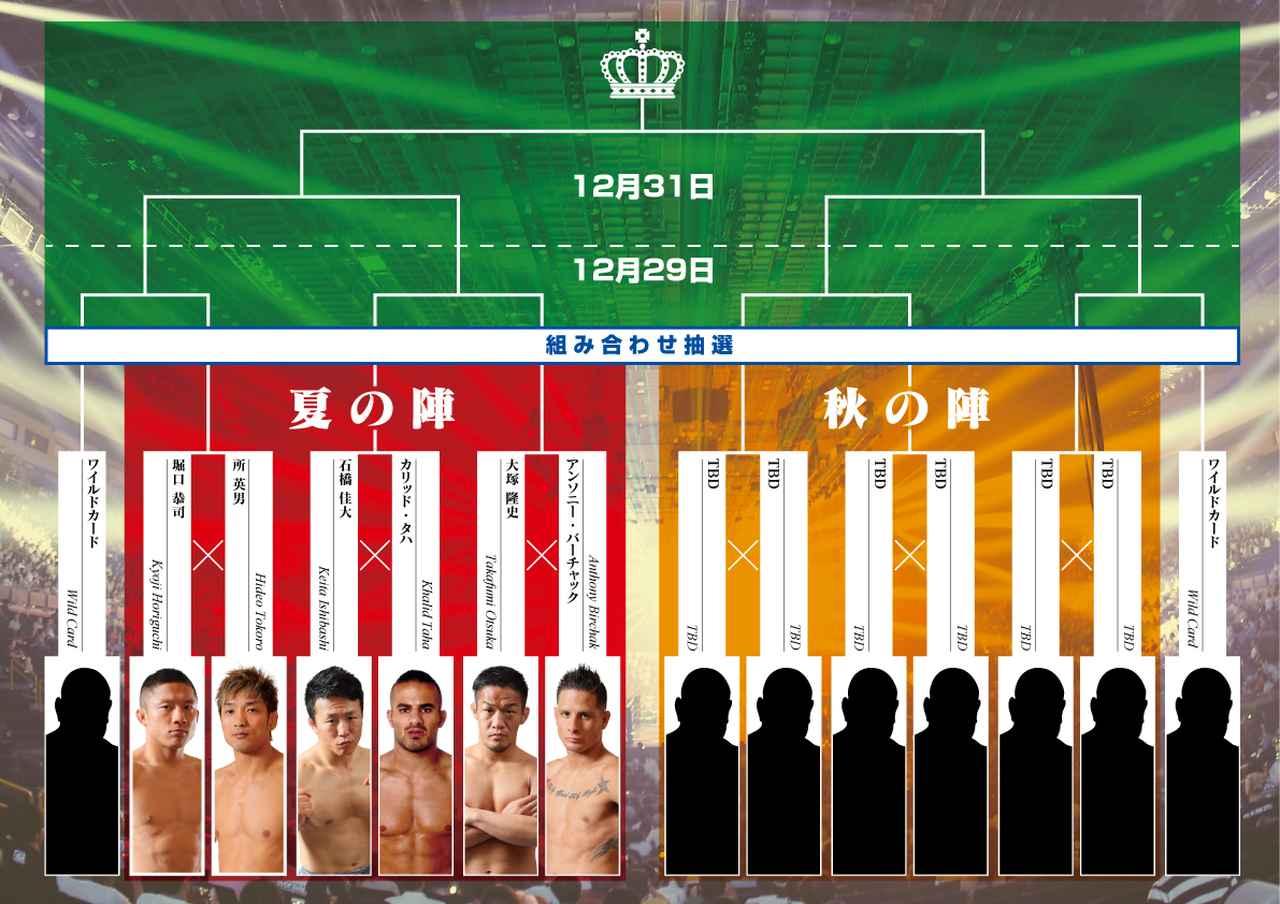 画像2: 第1試合