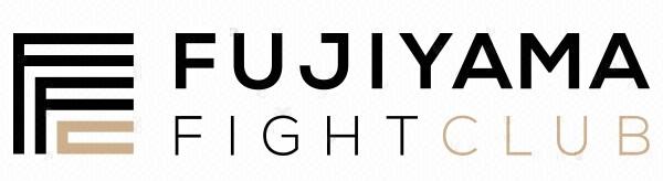画像: [FUJIYAMA FIGHT CLUB] 今夜は、7.30RIZIN直前煽り1時間スペシャル!
