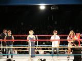 画像4: 10.15『女子スーパーアトム級トーナメント 1st ROUND –秋の陣-』最後の1選手は浅倉カンナに決定!