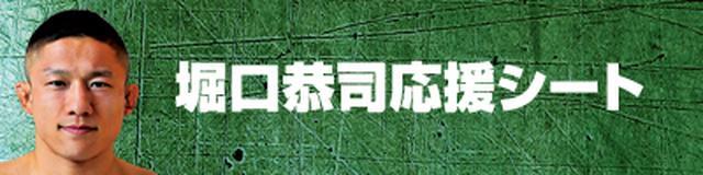 画像1: 各選手の応援シート絶賛発売中!