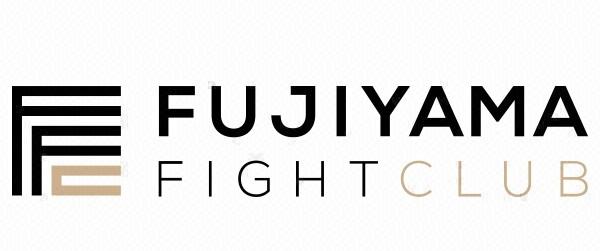 画像: 4月21日(土) 26:15~フジテレビ「FUJIYAMA FIGHT CLUB SP」