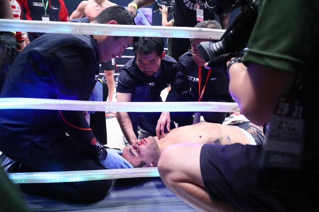 画像1: RIZINドクターがスポーツ領域の国内最大学会 「第10回日本関節鏡・膝・スポーツ整形外科学会」に参加