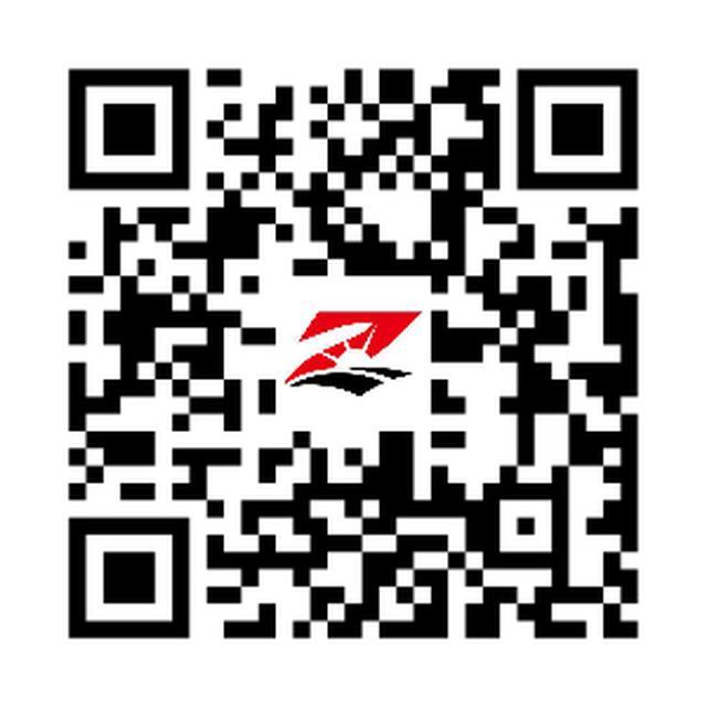 画像: RIZIN FF公式「LINE@アカウント」運用スタート!