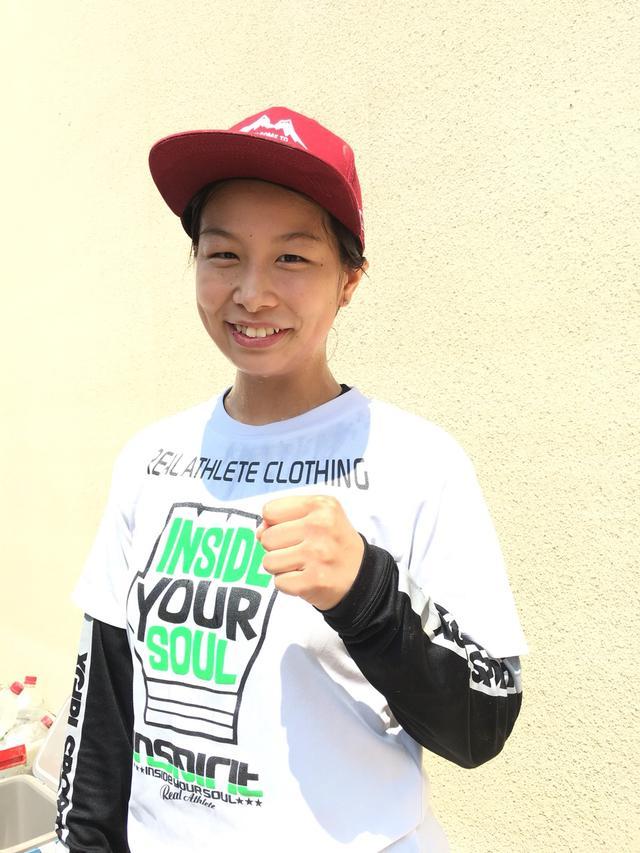 画像12: 浅倉カンナ選手が岡山県でボランティア活動