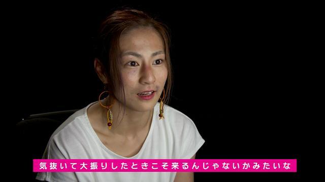 画像2: 「RIZIN CONFESSIONS」新エピソード配信!