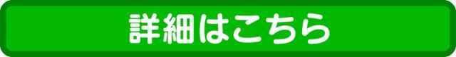 画像3: [特別企画] RIZINファイターなりきりLINEスタンプ登場!