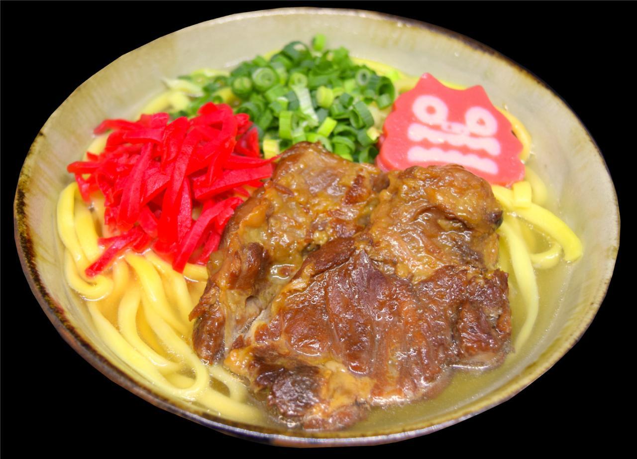 画像: 沖縄料理 あしびうなぁ