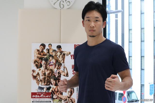 画像5: 【公開練習】 『Cygames presents RIZIN 平成最後のやれんのか!』 朝倉兄弟が公開練習!!