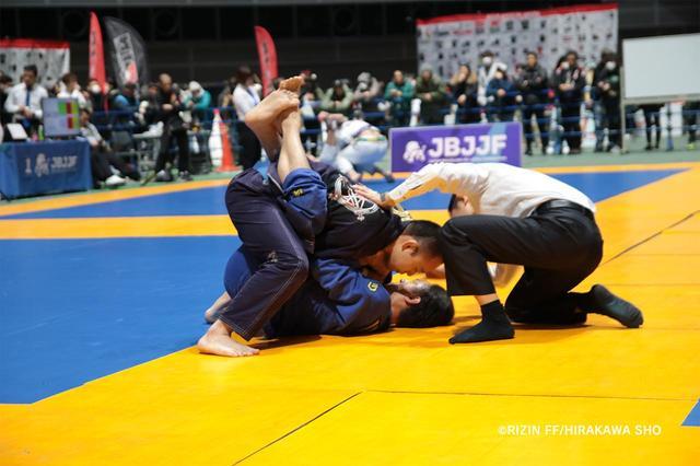 画像2: 『格闘技EXPO2018』初日レポート!