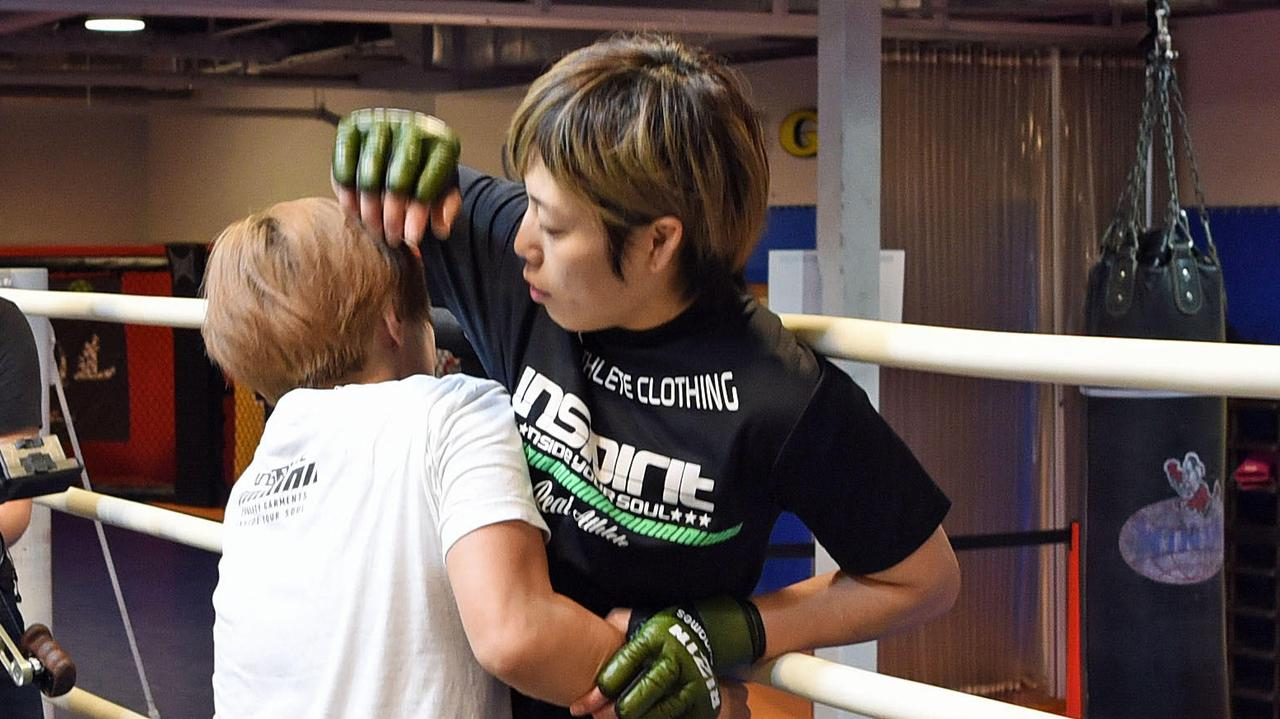 画像2: RIZIN.16開催直前! FUJIYAMA FIGHT CLUB SP 放送決定!