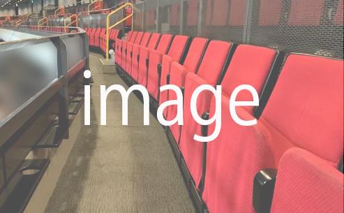 画像1: 観客席からデリバリーフードを注文!RIZIN.17で「出前館プレミアムシート」の発売が決定!