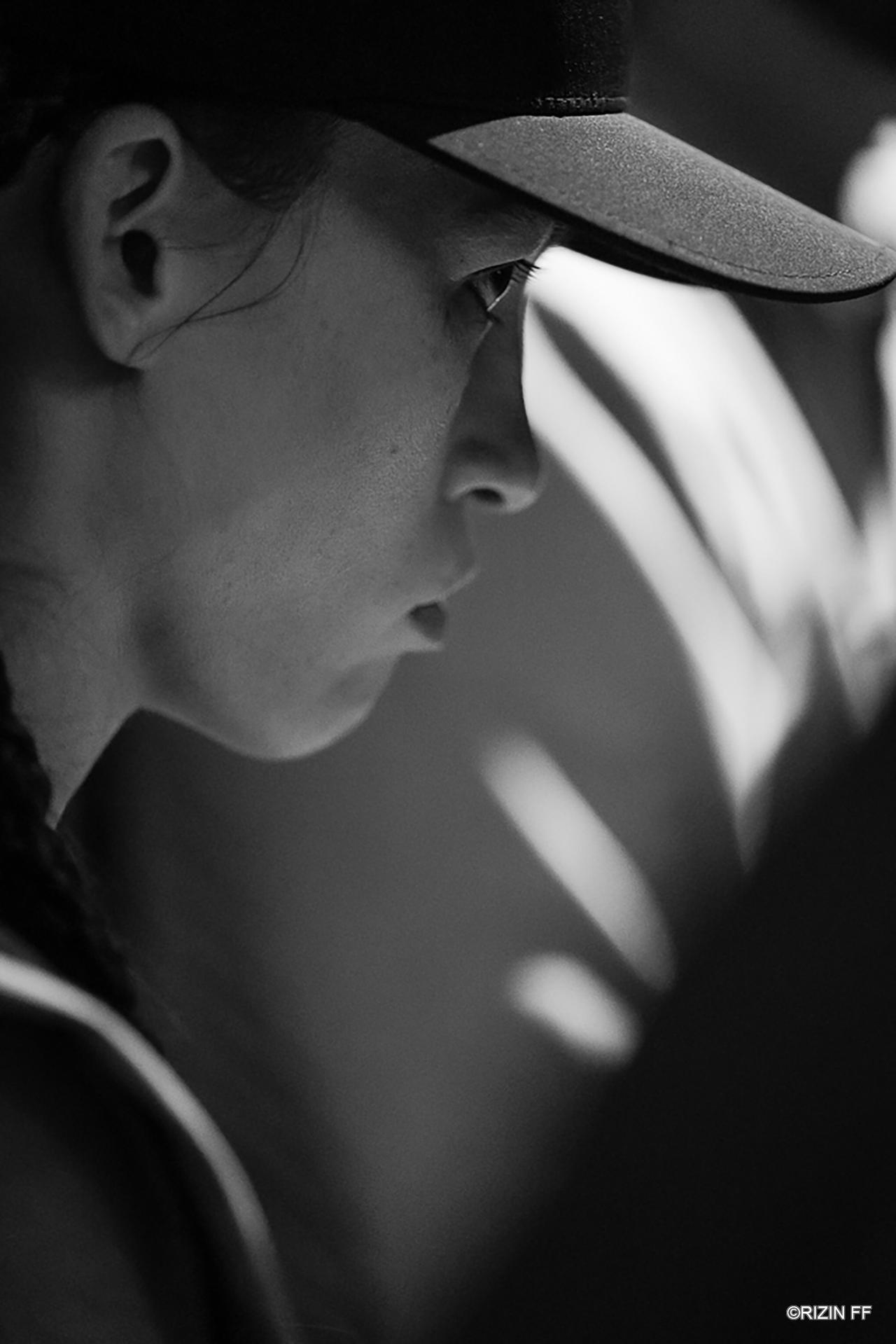 画像3: ジン・ユ・フレイ