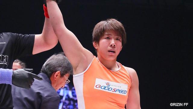 画像: ③グッズ購入特典/村田夏南子選手 握手会