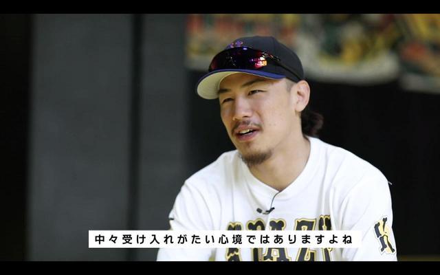 画像2: RIZIN.17 真夏の決闘の舞台裏に迫る!RIZIN CONFESSIONS #45 配信開始!