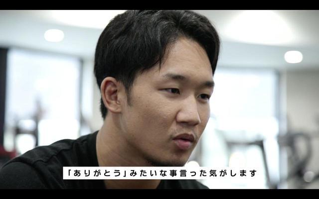 画像1: RIZIN.17 真夏の決闘の舞台裏に迫る!RIZIN CONFESSIONS #45 配信開始!