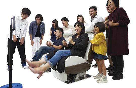 画像: 【12/24更新】北岡悟選手、村田夏南子選手も登場!「緩急走」体験会開催!