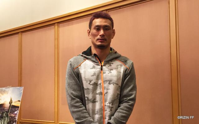 画像: Ryuichiro Sumimura