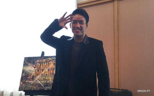画像2: Kai Asakura