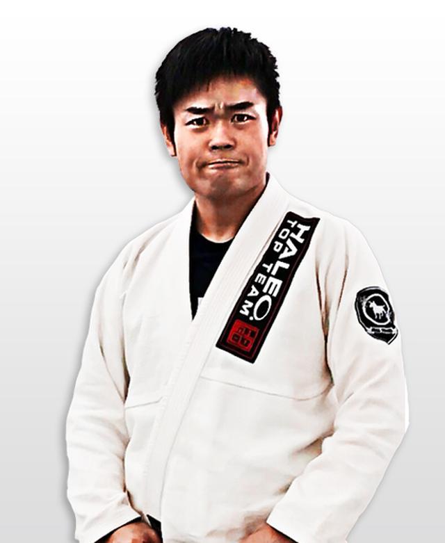 画像4: RIZIN.21 to be streamed on FITE TV internationally. Fight order confirmed with 13 bouts, 10 to be televised internationally.